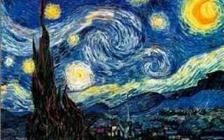 Arte: arte oggi  creare  artista eredità