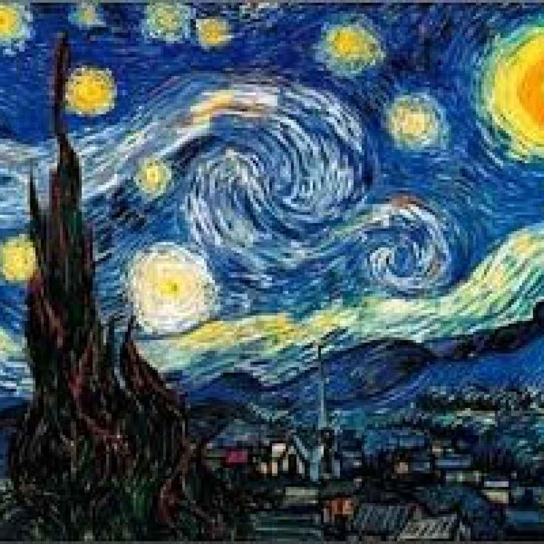 arte oggi  creare  artista eredità