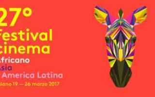 Spettacoli: lenovo milano festival cinema