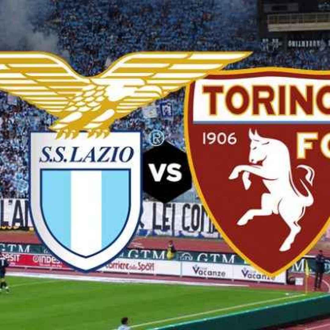 Image Result For Vivo Torino Vs Juventus En Vivo Highlights