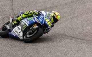 MotoGP: valentino rossi  motogp  yamaha