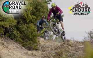 Ciclismo: e-enduro  e-bike- e-mtb