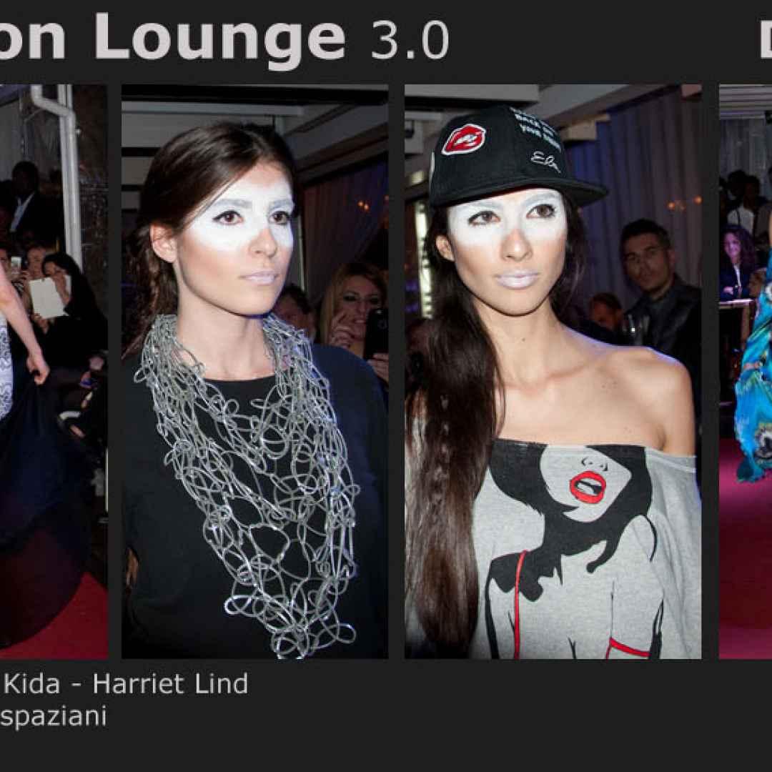 sfilata  moda  designer  blogger