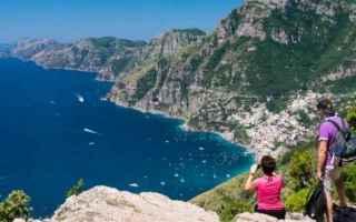 Viaggi: viaggio  italia
