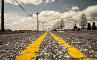 Viaggi: viaggi  citazioni  frasi  viaggiare