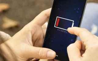 Cellulari: batteria  smartphone  battery  app  game