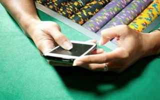 Cellulari: mobile
