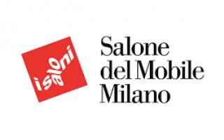Design: salone del mobile 2017  saloni milano  salone del mobile