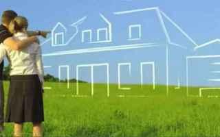 immobiliare bankitalia case casa