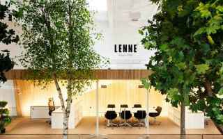 Architettura: estonia  uffici  riqualificazione
