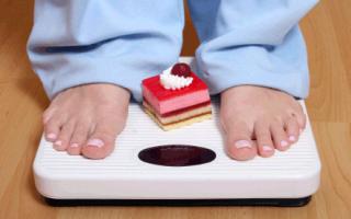 Alimentazione: tiroide  dieta  ormoni