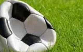 Serie A: serie a  champions league  calcio