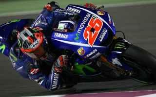 MotoGP: motogp  vinales  marquez  valentino rossi  lorenzo