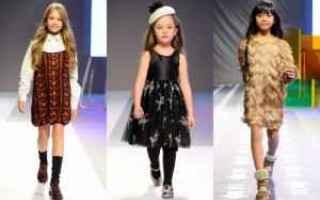 Moda: moda bimbo  inverno 2017