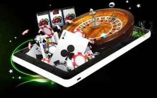 casino`  casino` on line