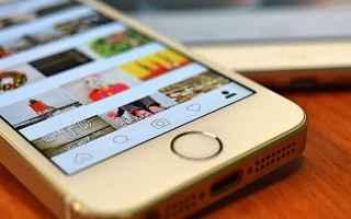 Social Network: instagram  web  social network