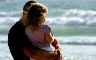 Cultura: FEsta del Papà: curiosità sulla festa del 19 Marzo da tutto il mondo!