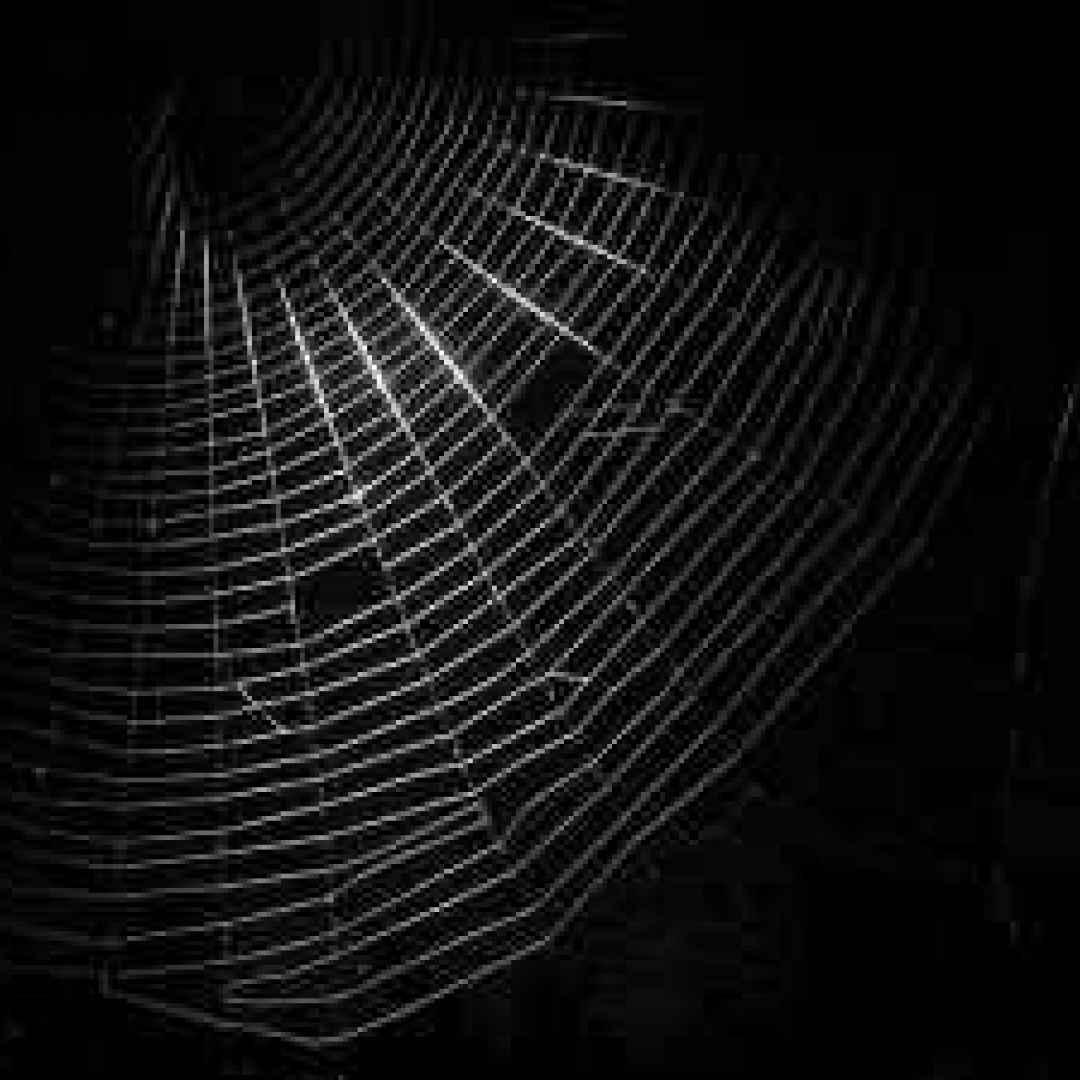 Come accedere al deep web ed al dark web