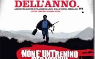 Roma: atac  trasporto pubblico  roma-lido