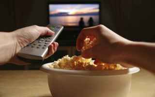 Cinema: cinema  film  classifica  bbc