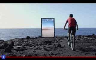 Ciclismo: ciclismo  sport  biciclette  pubblicità