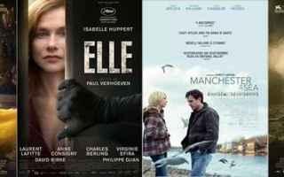 milano cinema  film in lingua originale