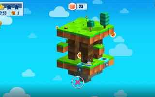 Mobile games: android puzzle game videogames giochi