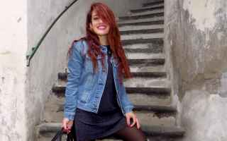 Moda: fashion style moda trend blogger outfit