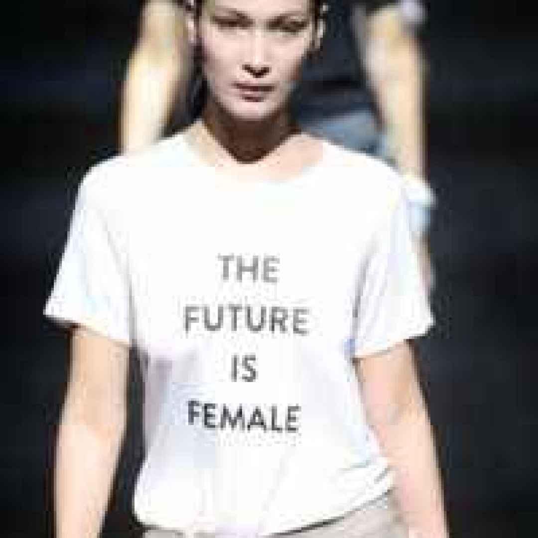 senzalinea  lifestyle  femminismo  storia