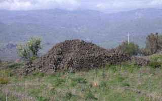 etna  pietraperzia  piramidi