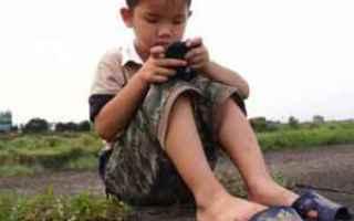 Google: social  smartphone  google family link