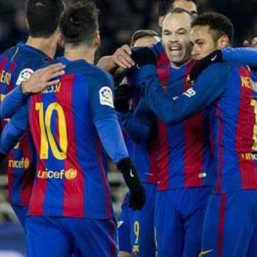 Image Result For En Vivo Juventus Vs Real Madrid En Vivo Goals Highlights Video