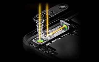 Fotocamere: oppo  zoom ottico