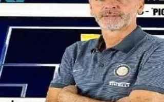 Serie A: inter  pioli  torino