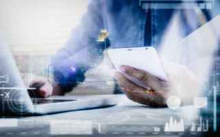 Soldi Online: n26  banca  smartphone