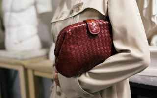 Moda: bottega veneta borse