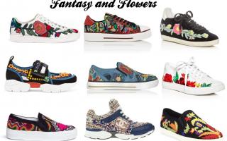 https://www.diggita.it/modules/auto_thumb/2017/03/17/1586514_sneakers_thumb.png