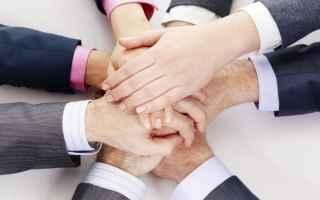 Leggi e Diritti: giuristi impresa albo iscrizione
