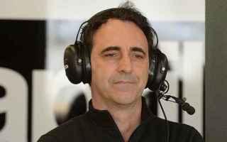 Ducati ha indubbiamente sorpreso con la sua interpretazione delle nuove regole in campo aerodinamico