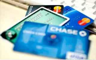 carta di credito film streaming
