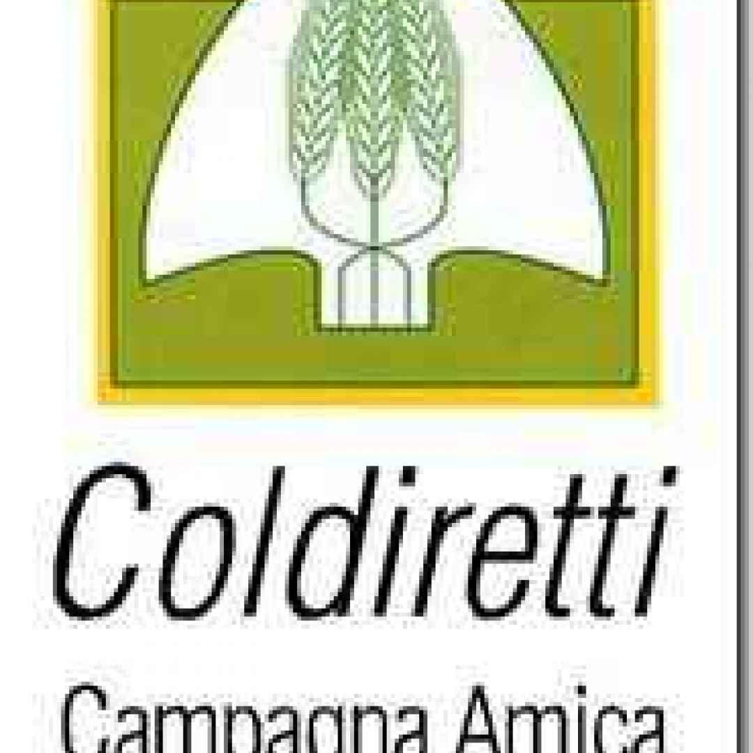 coldiretti  agricoltura  voucher