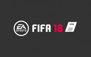 Giochi: fifa 18  ea sports  videogames