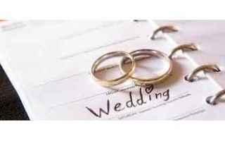 Lavoro: Diventare wedding planner. Tutto quello che occorre sapere!