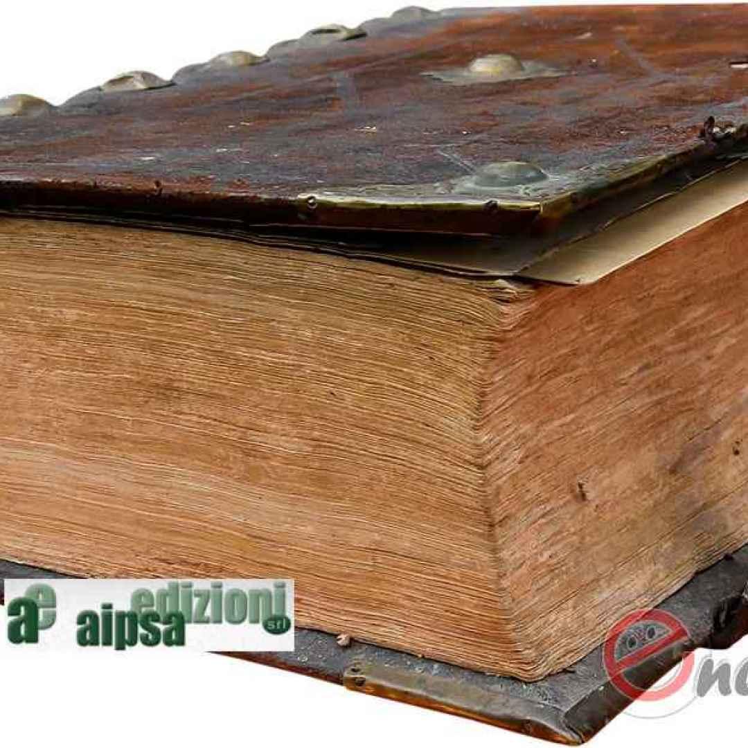 aipsa  libri  cultura  sardegna  pagine