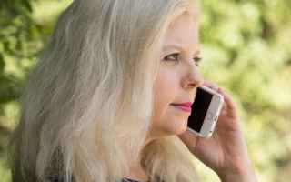 bloccare numero  telefonia  smartphone