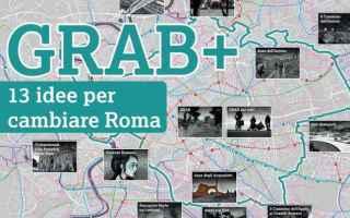 Roma: roma  cambiare roma