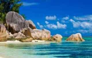 Viaggi: viaggi  vacanze