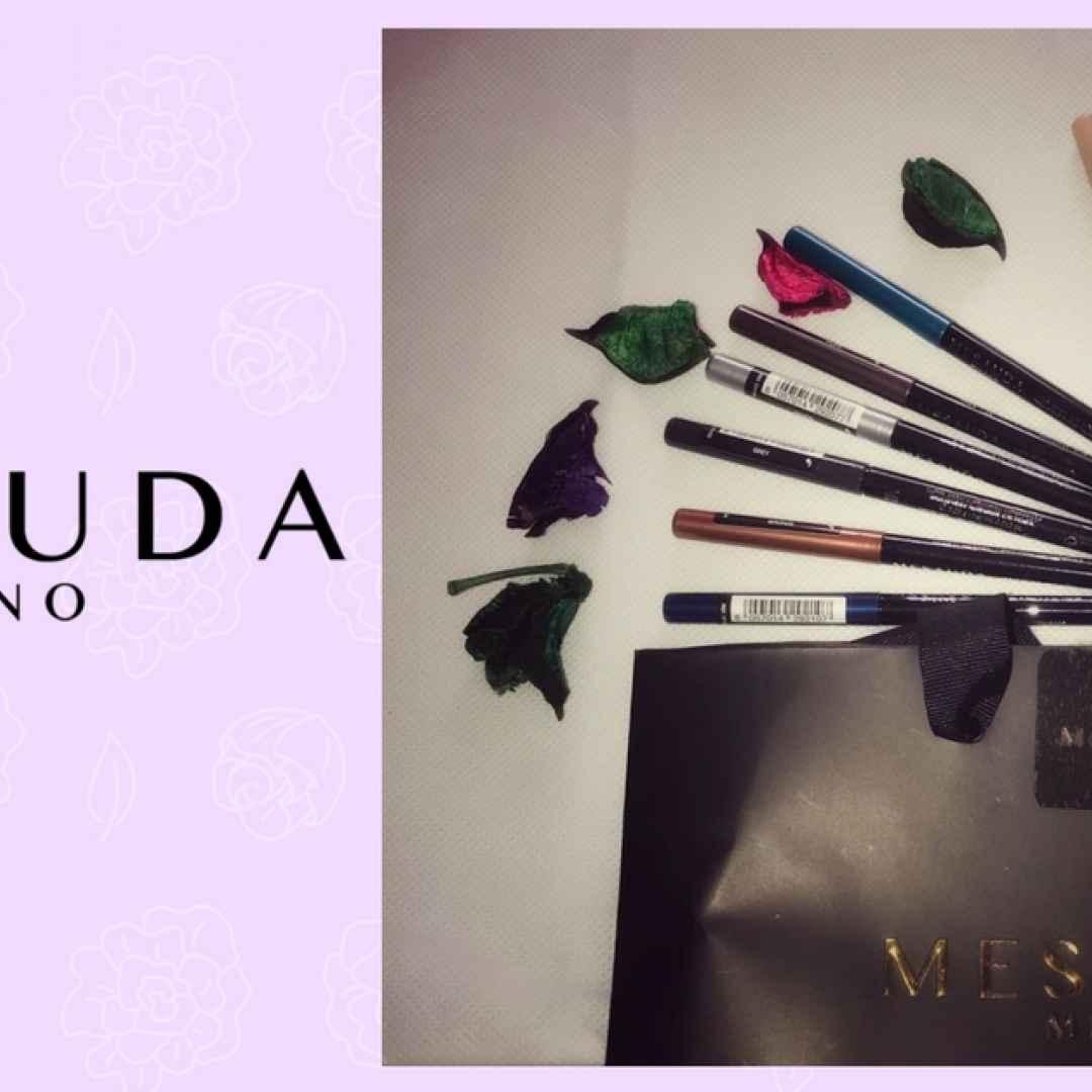 makeup beauty bellezza donna blogger