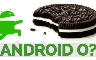 android android o