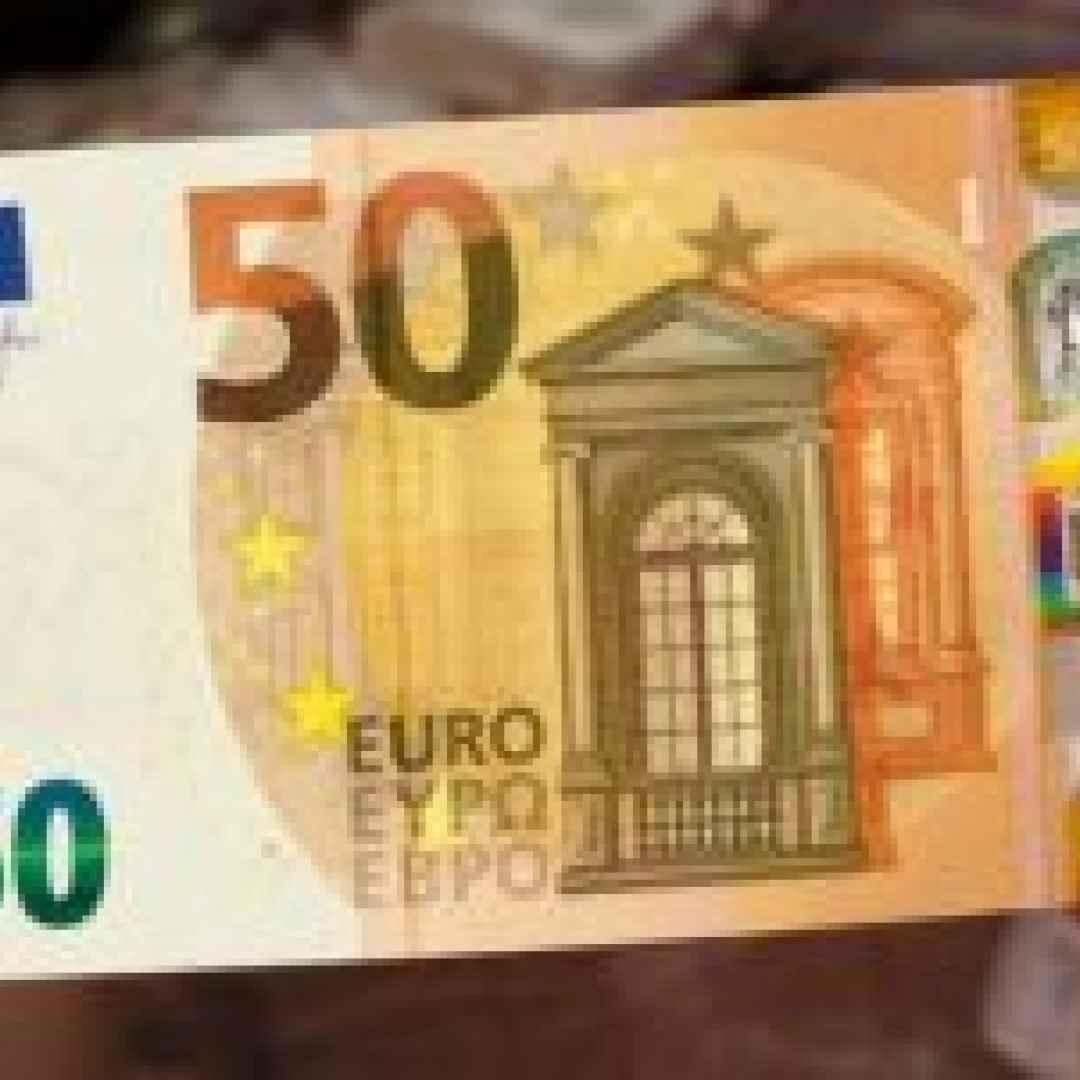 50 euro  euro